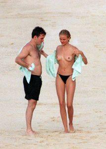 cameron-diaz-topless-paparazzi-photos-08