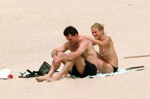 cameron-diaz-topless-paparazzi-photos-10