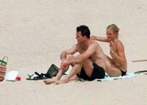 cameron-diaz-topless-paparazzi-photos-11