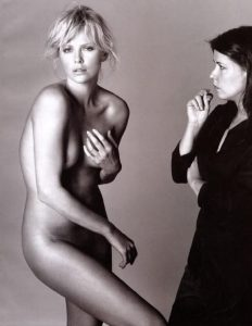 charlize-theron-naked