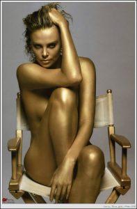 charlize-theron-nude