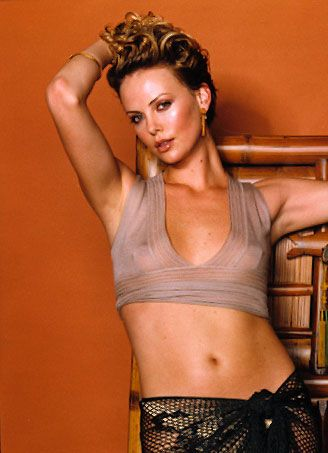 charlize-theron-see-through-02
