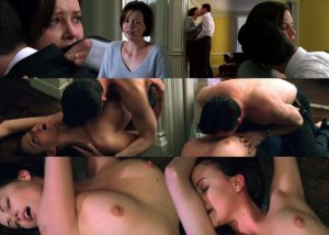 charlize-theron-sex-scenes-02