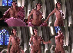charlize-theron-sex-scenes-04