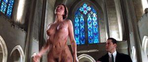 charlize-theron-sex-scenes-05