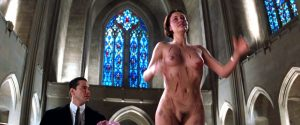charlize-theron-sex-scenes-06
