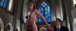charlize-theron-sex-scenes-09
