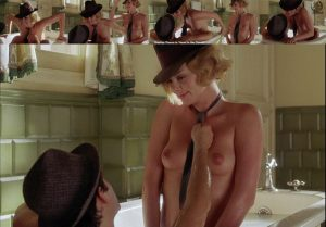 charlize-theron-sex-tape-07