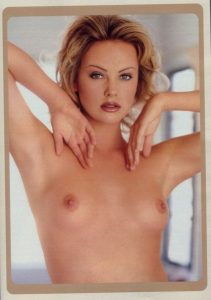 charlize-theron-topless