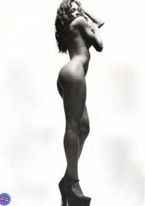 ciara-naked-photo