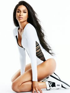 ciara-sexy-body-photo