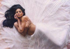 ciara-topless