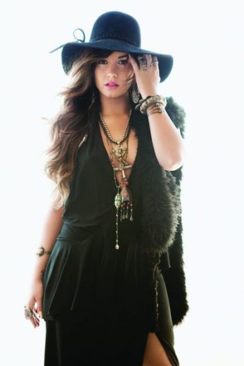 demi-lovato-sexy-photoshoot
