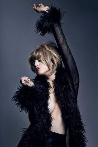elizabeth-gillies-hot-photoshoot