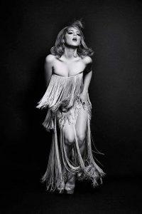 elizabeth-gillies-sexy-photoshoot