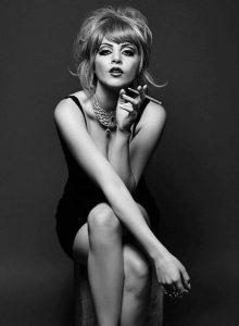 elizabeth-gillies-sexy-pic