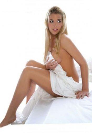 gemma-atkinson-nude-photo