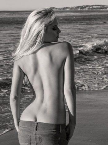 genevieve-morton-topless