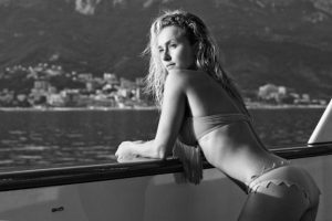 hayden-panettiere-sexy-body-photo
