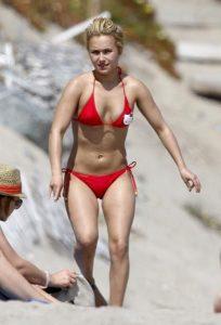 hayden-panettiere-in-bikini-on-beach-in-malibu-13