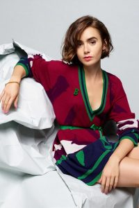 hot-lily-collins