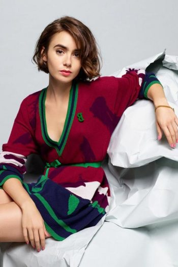 hot-lily-collins-photo