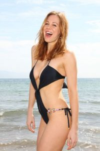 hot-maitland-ward-in-bikini