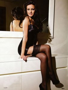 hot-michelle-keegan-pic