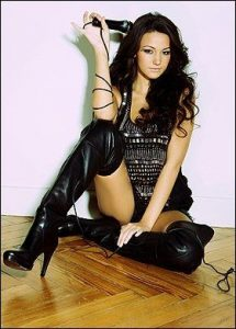 hot-pic-michelle-keegan