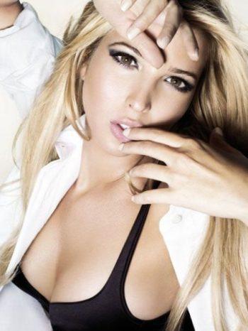 ivanka-trump-sexy