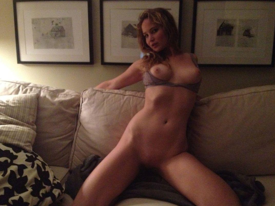 Nude jennifer lawrence fappening leaked