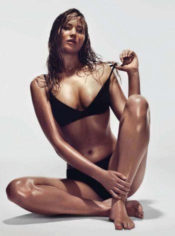 jennifer-lawrence-sexy-pic
