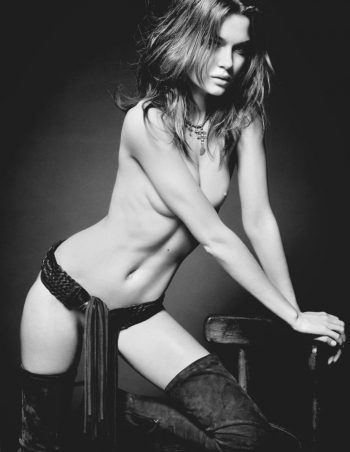 josephine-skriver-naked