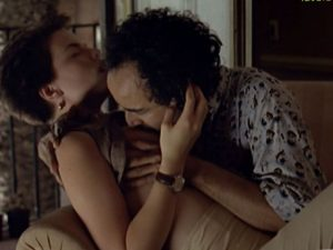 kate-beckinsale-sex-scenes-1