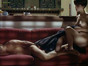 kate-beckinsale-sex-scenes-10