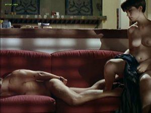 kate-beckinsale-sex-scenes-12