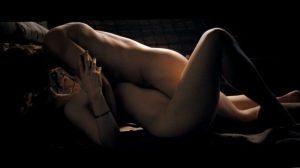 kate-beckinsale-sex-scenes-13
