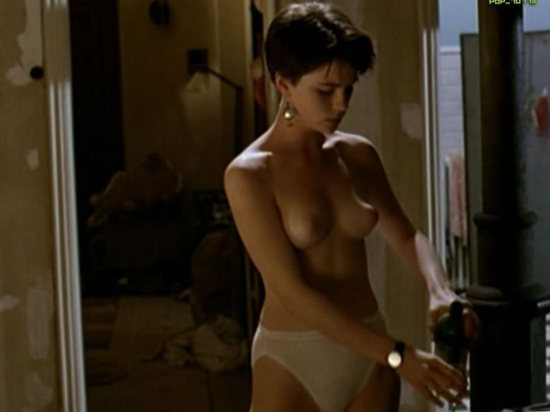 Naked kate beckinsale nude can