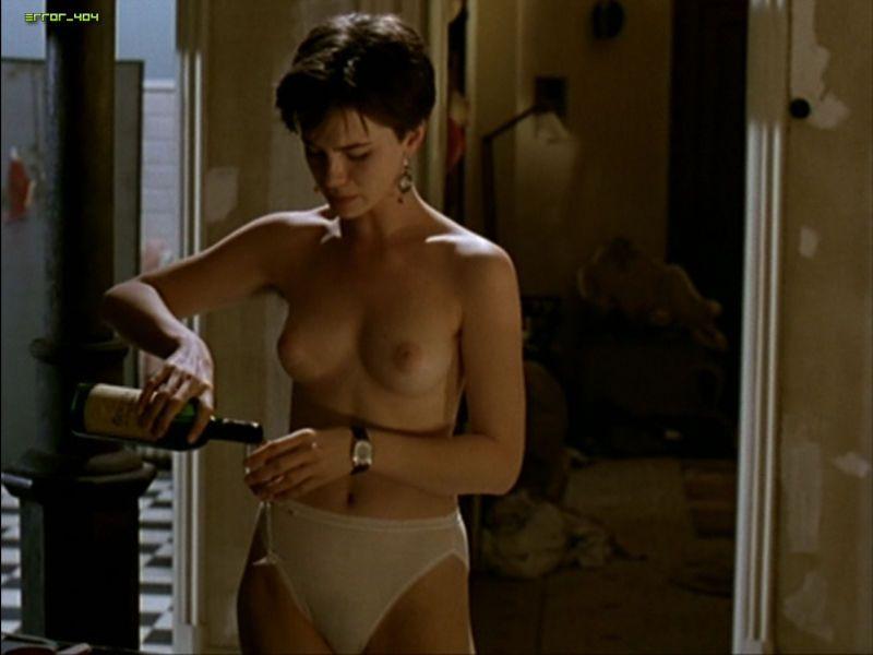 Kate Beckinsale Sex Scene Porn Videos Pornhubcom