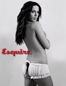 kate-beckinsale-topless-for-esquire