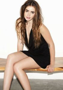 lily-collins-photoshoot-for-esquire-01