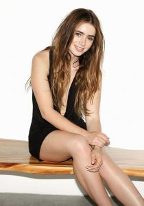 lily-collins-photoshoot-for-esquire-04