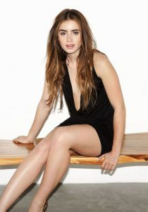 lily-collins-photoshoot-for-esquire-05