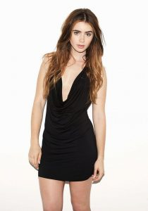 lily-collins-photoshoot-for-esquire-06