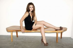 lily-collins-photoshoot-for-esquire-07