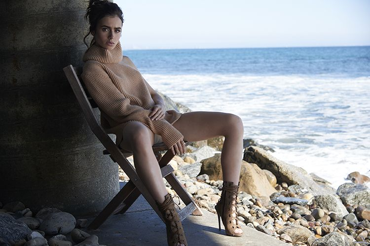 Naked slaves in love gallery