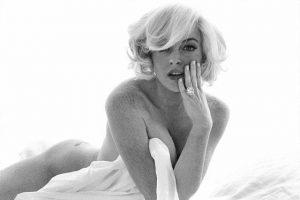 lindsay-lohan-naked