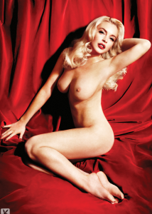 lindsay-lohan-poses-nude-for-playboy-photo-2