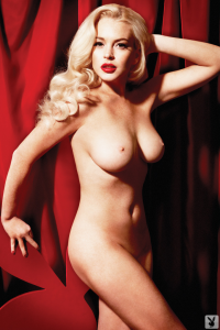lindsay-lohan-poses-nude-for-playboy-photo-4