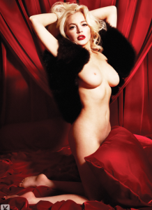lindsay-lohan-poses-nude-for-playboy-photo-6